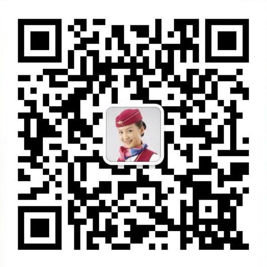 哈尔滨铁路学校